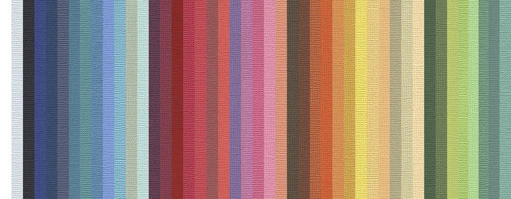 Текстурированный кардсток