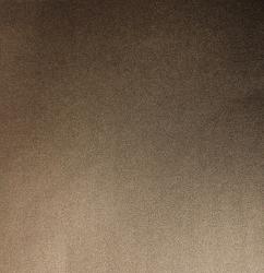 Кардсток базовый ЖЕМЧУЖНЫЙ  КОРИЧНЕВЫЙ, 30х30 см, 250 г/кв.м