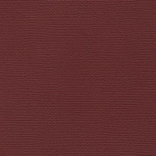 Бургундского вина цвет