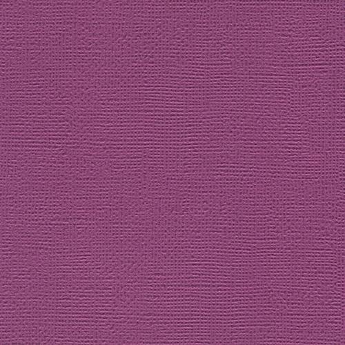 Лаванда цвет фото