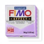 8020-605 FIMO Effect Pastel, сиреневый