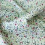 Ткань для рукоделия, 50х50 см, хлопок, HY103904