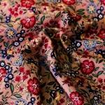 Ткань для рукоделия, 50х50 см, хлопок, HY115801