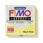 8020-106 FIMO Double Effect, цитрин