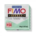 8020-506 FIMO Double Effect, зелёный нефрит