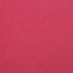 Фетр декоративный 1 мм, малиновый, 20х30 см
