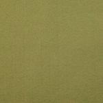Фетр декоративный 1 мм, тёмно-зелёный, 20х30 см