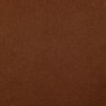 Фетр декоративный 1 мм, красное дерево, 20х30 см