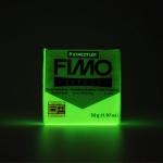 8020-04 FIMO Effect, светящийся