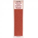 ColorBox Штамп резиновый ЗВЕЗДНЫЕ ЗАВИТКИ, 5х18 см