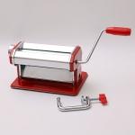 FIMO Паста-машина для полимерной глины