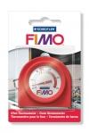 FIMO Термометр для духовки