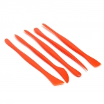 CWR Набор пластмассовых стеков (5 штук)