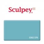 Sculpey III (S302 370), спокойствие