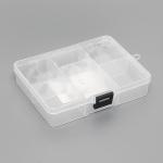 Коробка для мелочей, ОМ-088
