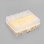 Коробка для мелочей, ОМ-098