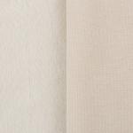 Бумага двусторонняя, Внутри моего лета «ЖУРНАЛ», 30х30 см