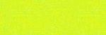 АРТЕФАКТ Полимерная глина, флуоресцентный лимонный, 56 г.
