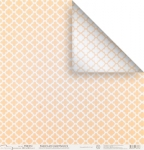 Mr.Painter Бумага двусторонняя МОЗАИКА (PSW914), 30.5х30.5 см