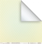 Mr.Painter Бумага двусторонняя СЕТКА (PSW902), 30.5х30.5 см