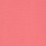 Кардсток Текстурированный ЯРКО-РОЗОВЫЙ, 30.5х30.5, 216 г/кв.м